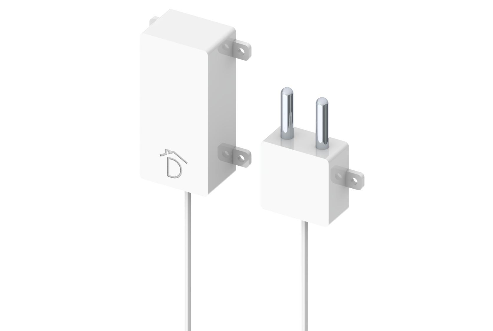 Domatic Moisture Sensor