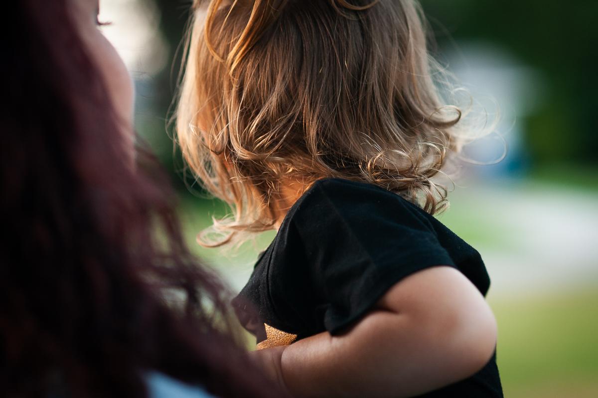 BrookeandCherylphotographyColfaxfamily-4.jpg