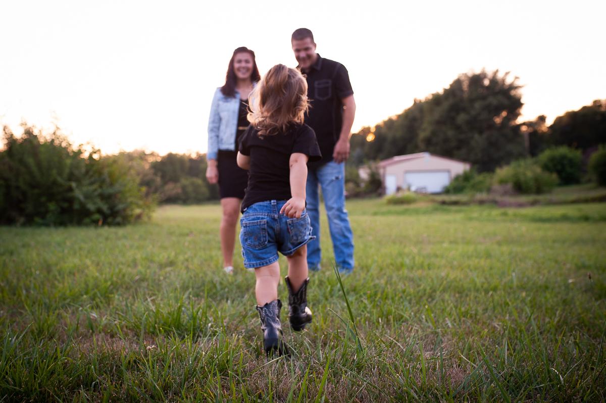 BrookeandCherylphotographyColfaxfamily-3.jpg
