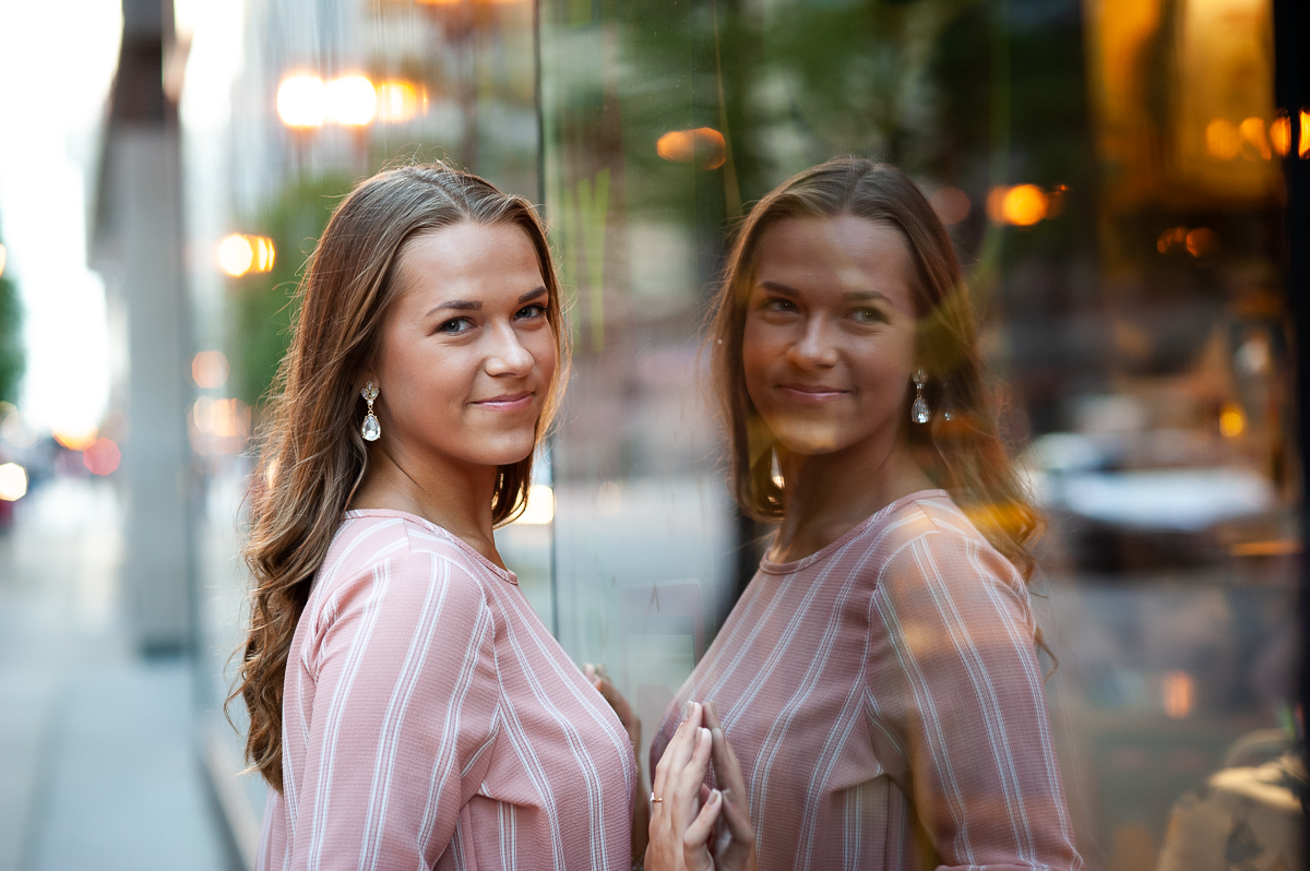 BrookeandCherylPhotographyColfaxSeniorGirl-30.jpg