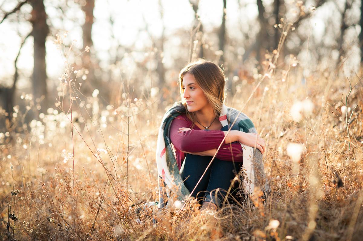 2018-Brooke-and-Cheryl-photography-LHS-4.jpg