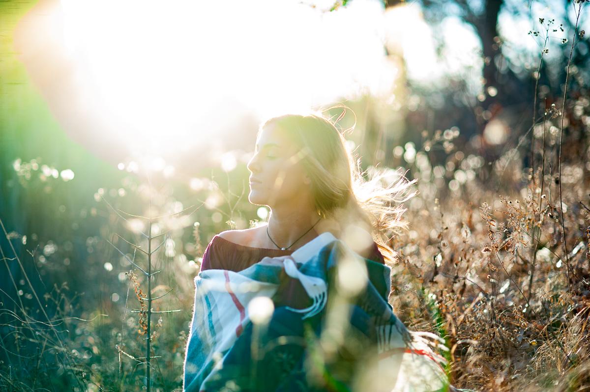 2018-Brooke-and-Cheryl-photography-LHS-3.jpg