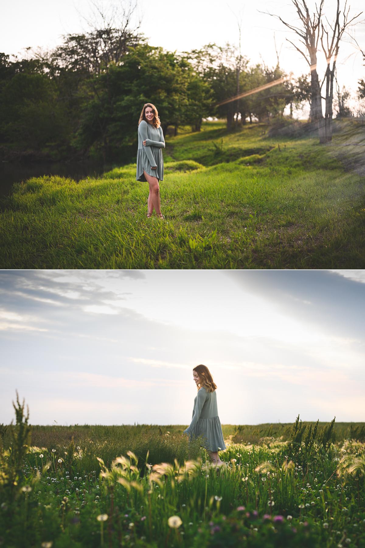 brooke-cheryl-senior-photography-illinois.jpg