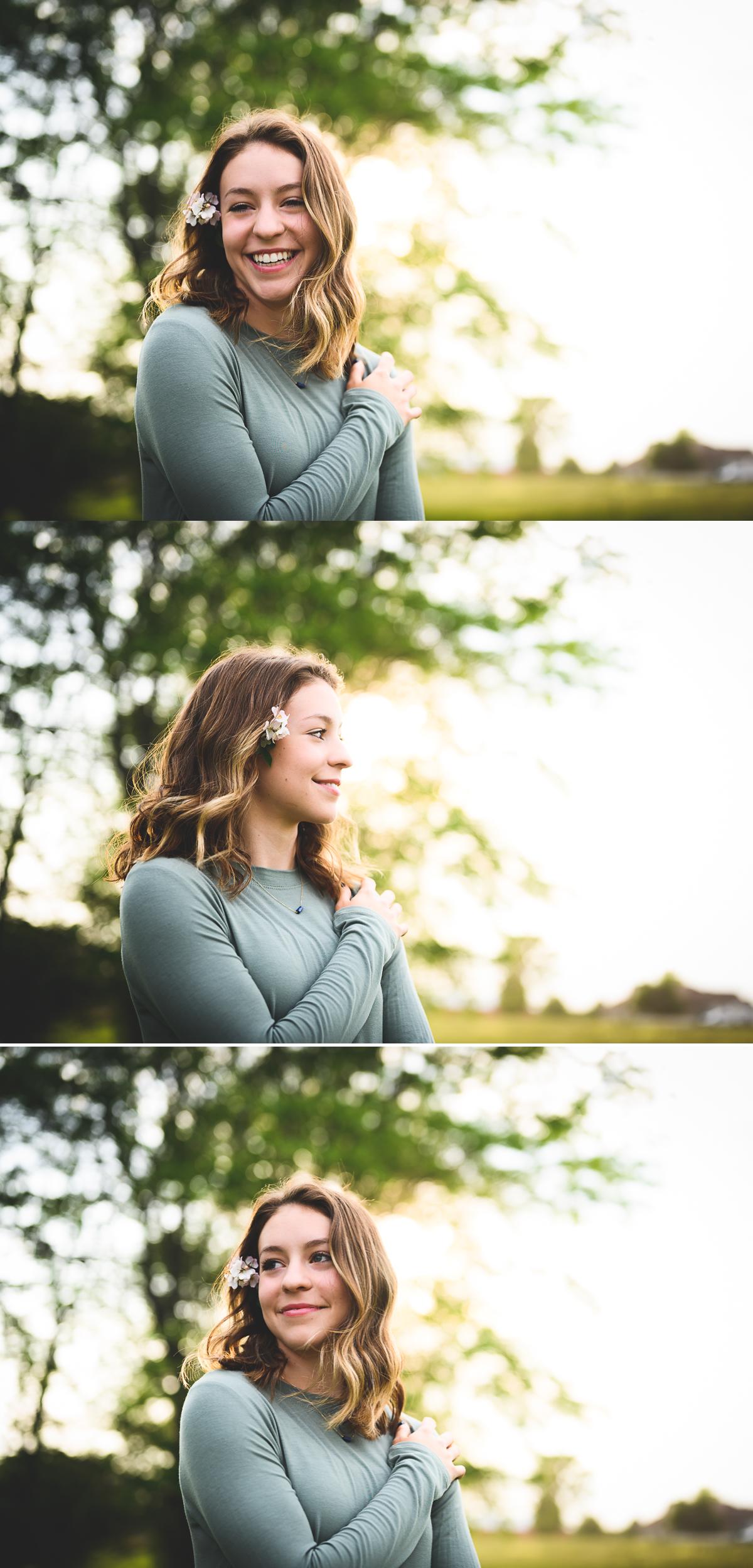 brooke-and-cheryl-bloomington-normal-senior-photographers.jpg
