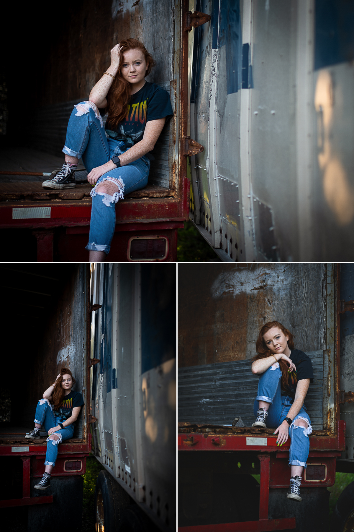 Senior-photography-junkyard-session-forrest-illinois-1.jpg