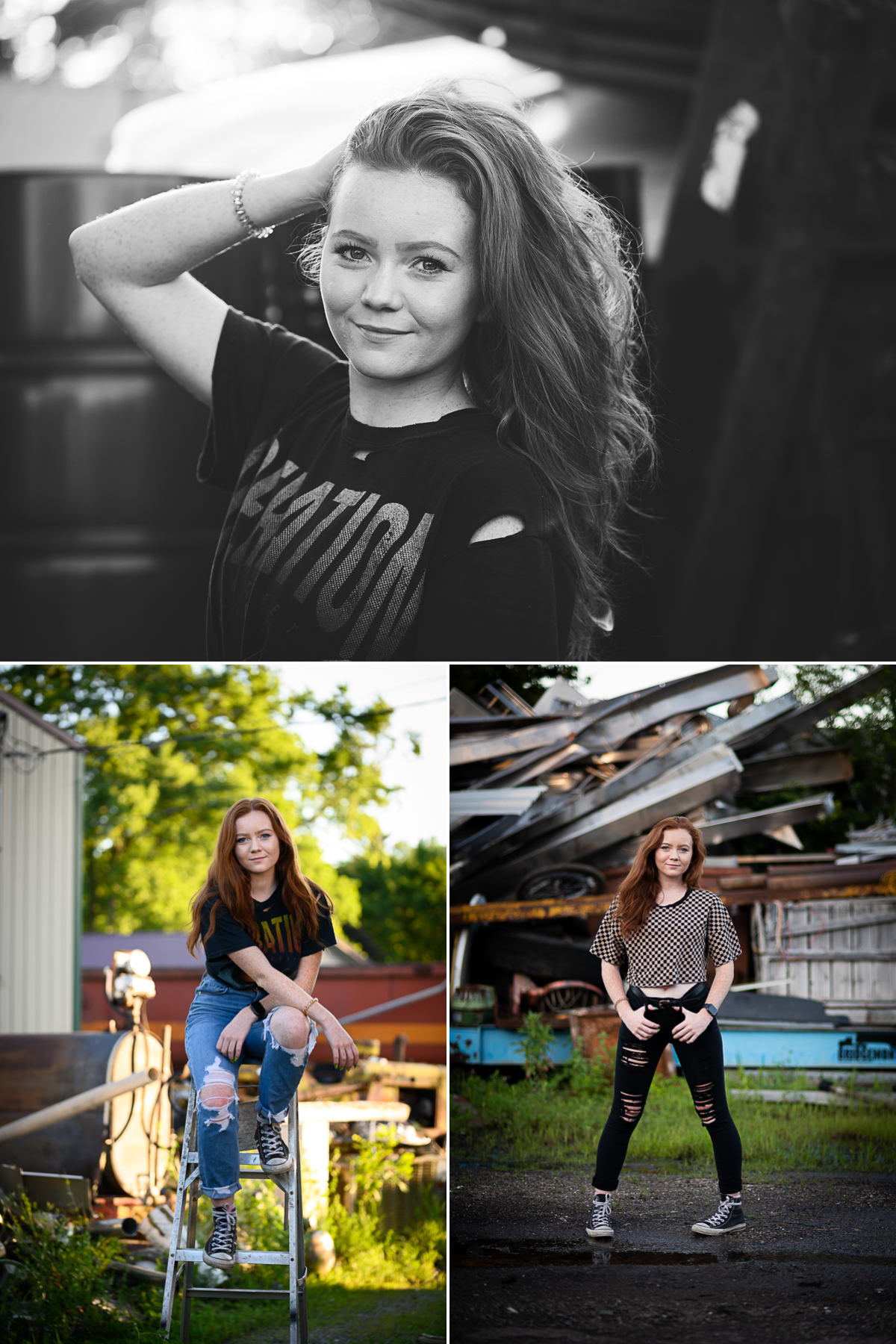Senior-photography-junkyard-session-forrest-illinois-5.jpg
