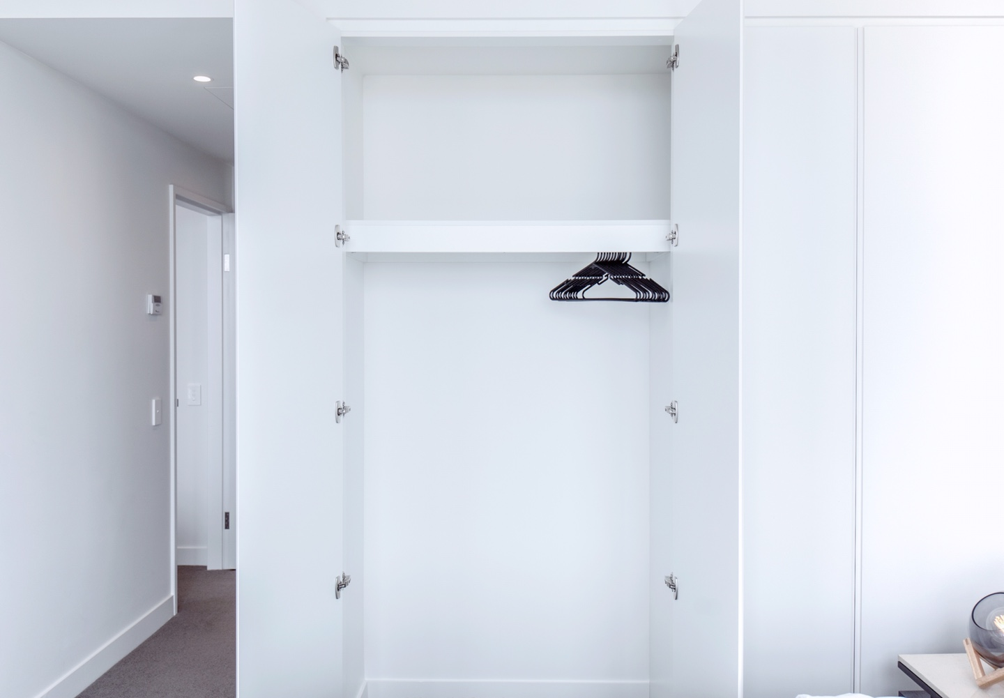 2 Bedroom Apartment with Seaview DD on Kent Cupboard.jpeg