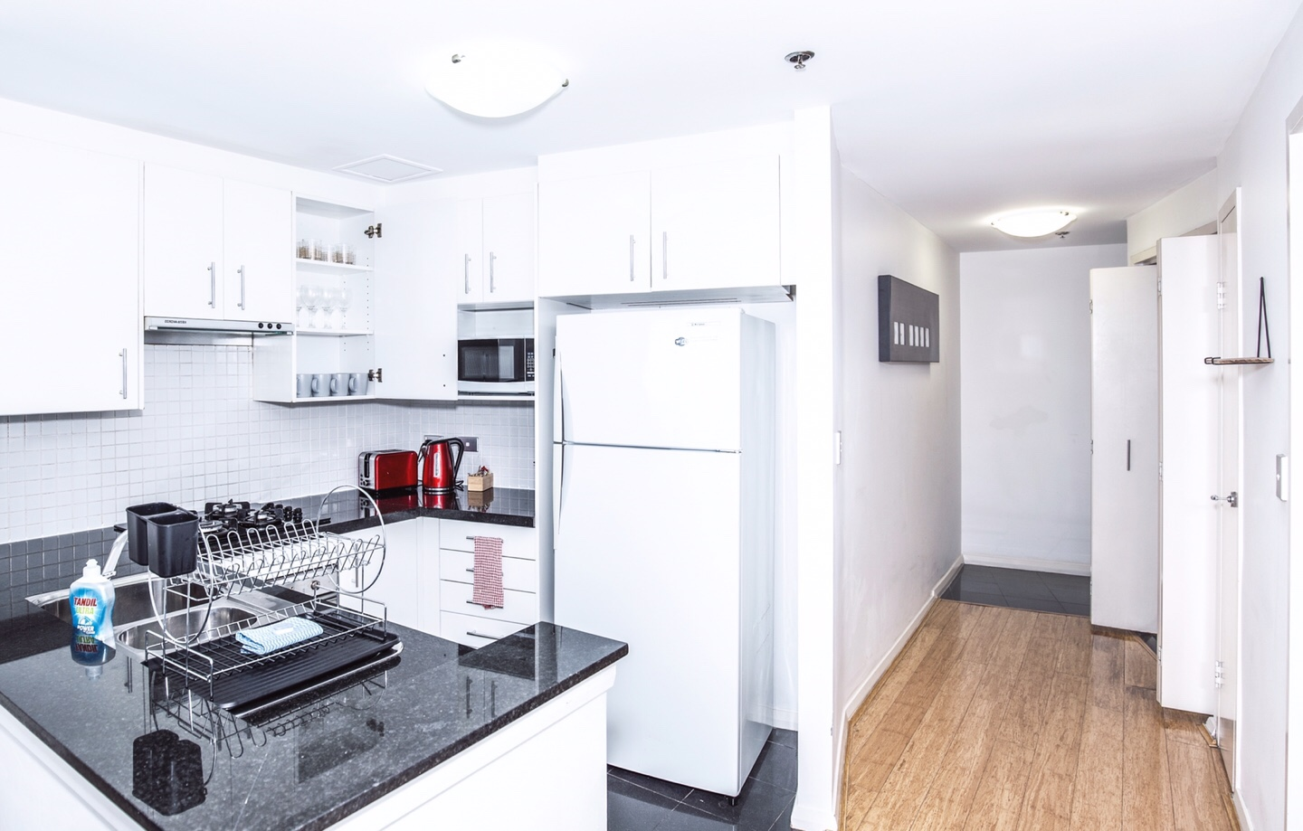 2 Bedroom Apartment with Seaview DD on Kent Kitchen 3(1).jpeg