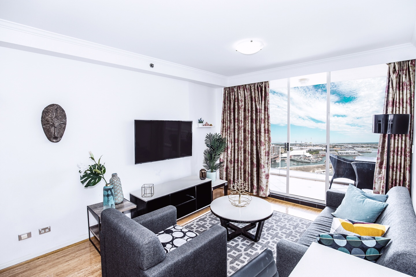 2 Bedroom Apartment with Seaview DD on Kent Living .jpeg