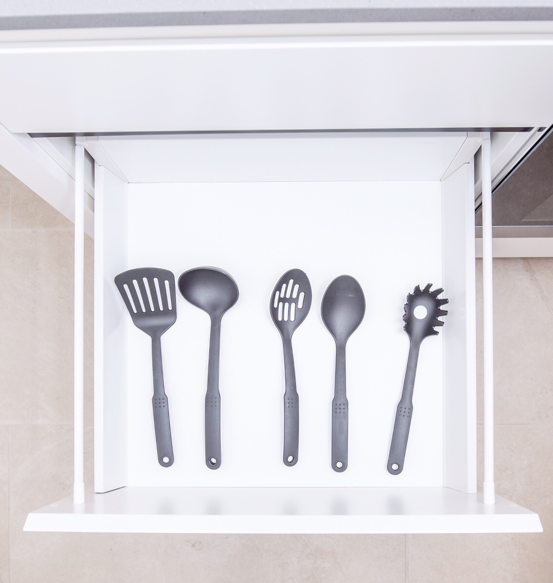 2 Bedroom Apartment with Seaview DD on Kent Utensils.jpeg