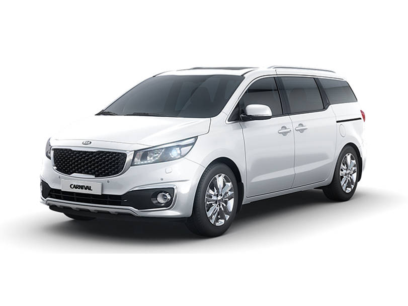 New Car Hire Available - Hire Cars Directly from us all in the one booking