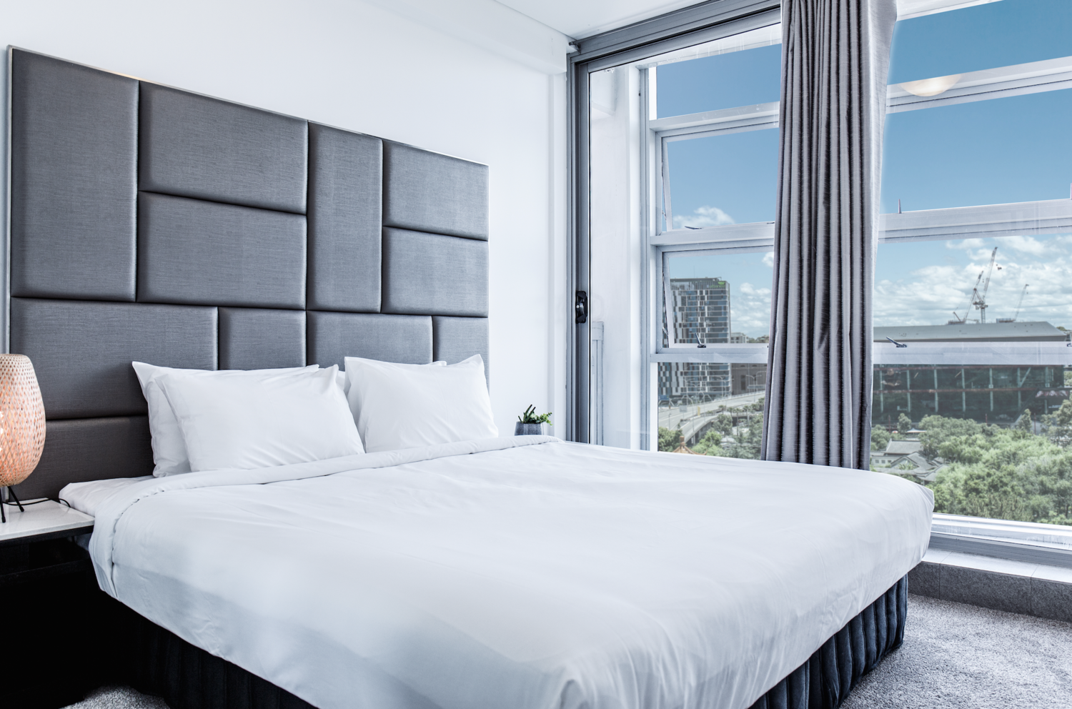 2 Bedroom Serviced Apartments Sydney Cbd - Search your ...