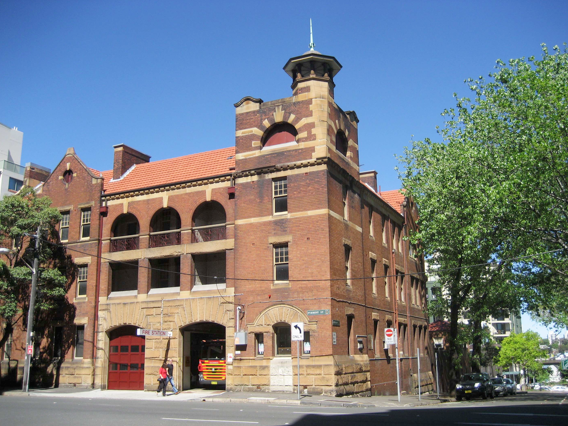 16a.-Pyrmont-Fire-Station-2012.png