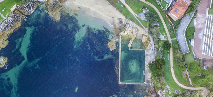 fairlight rock pool.jpg