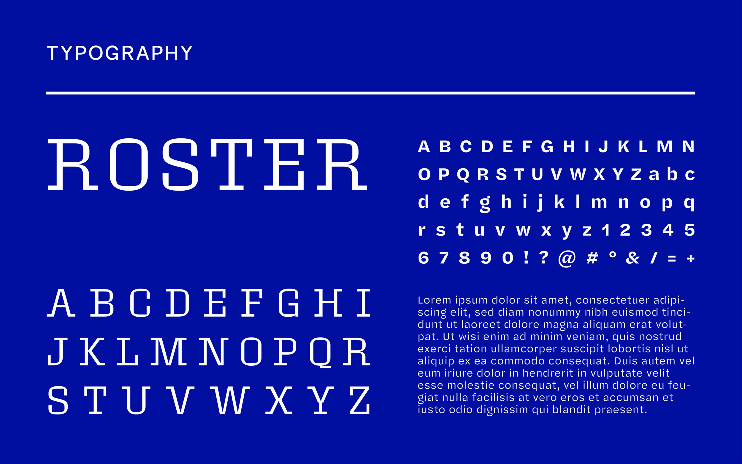 ixdd-typography-01.png