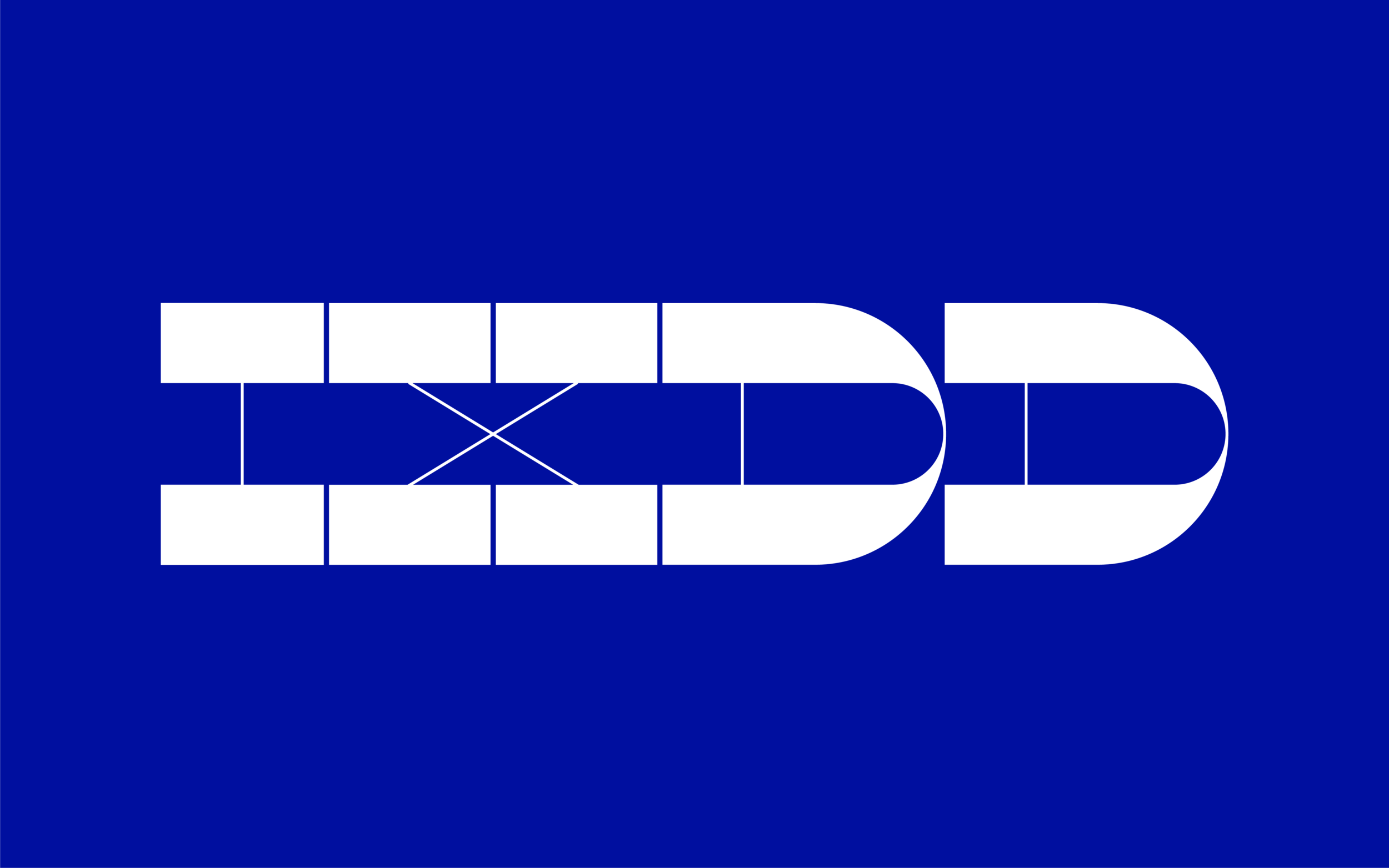 ixdd-typography-02.png