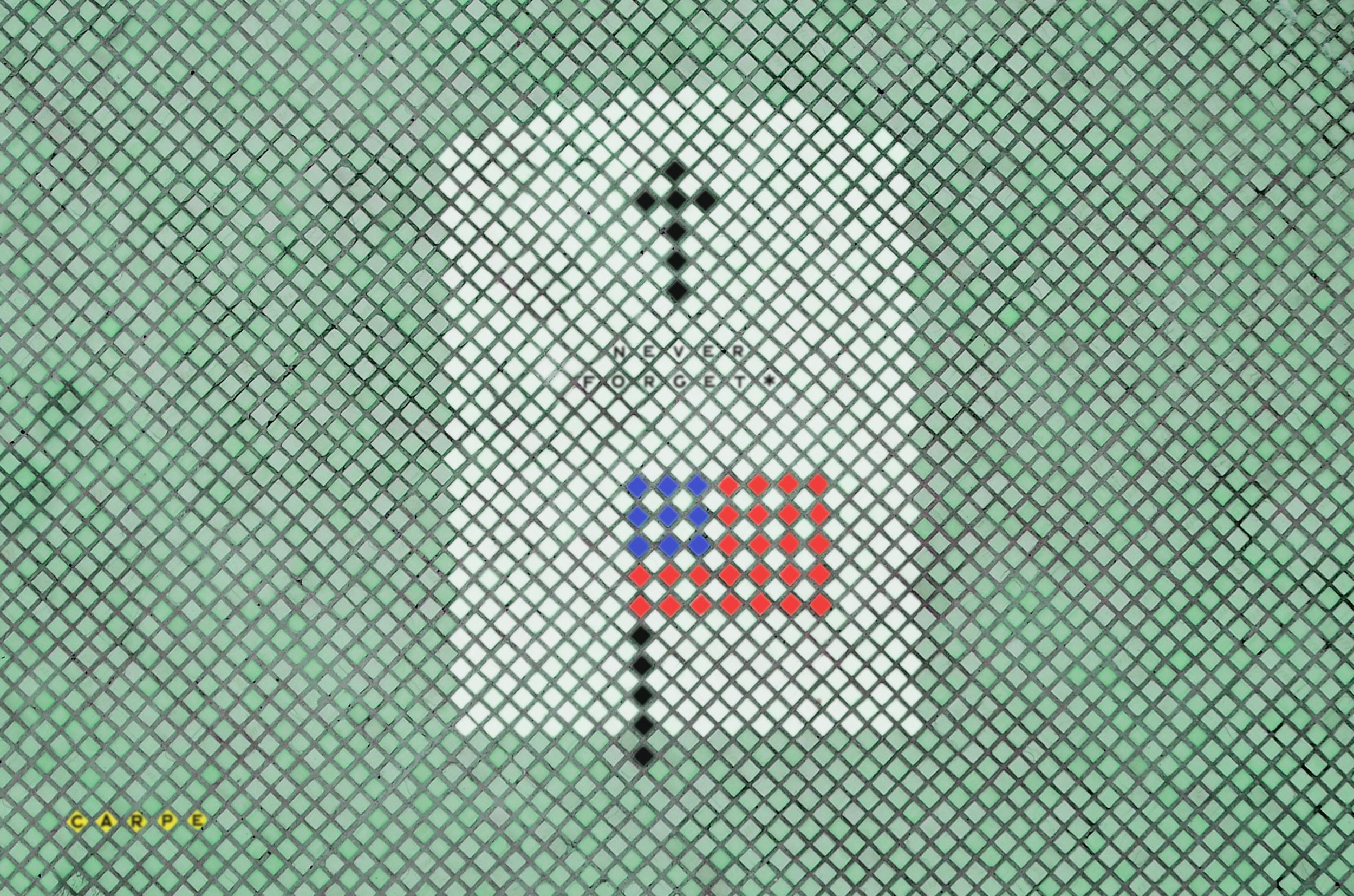 carpe-mosaic-12.png