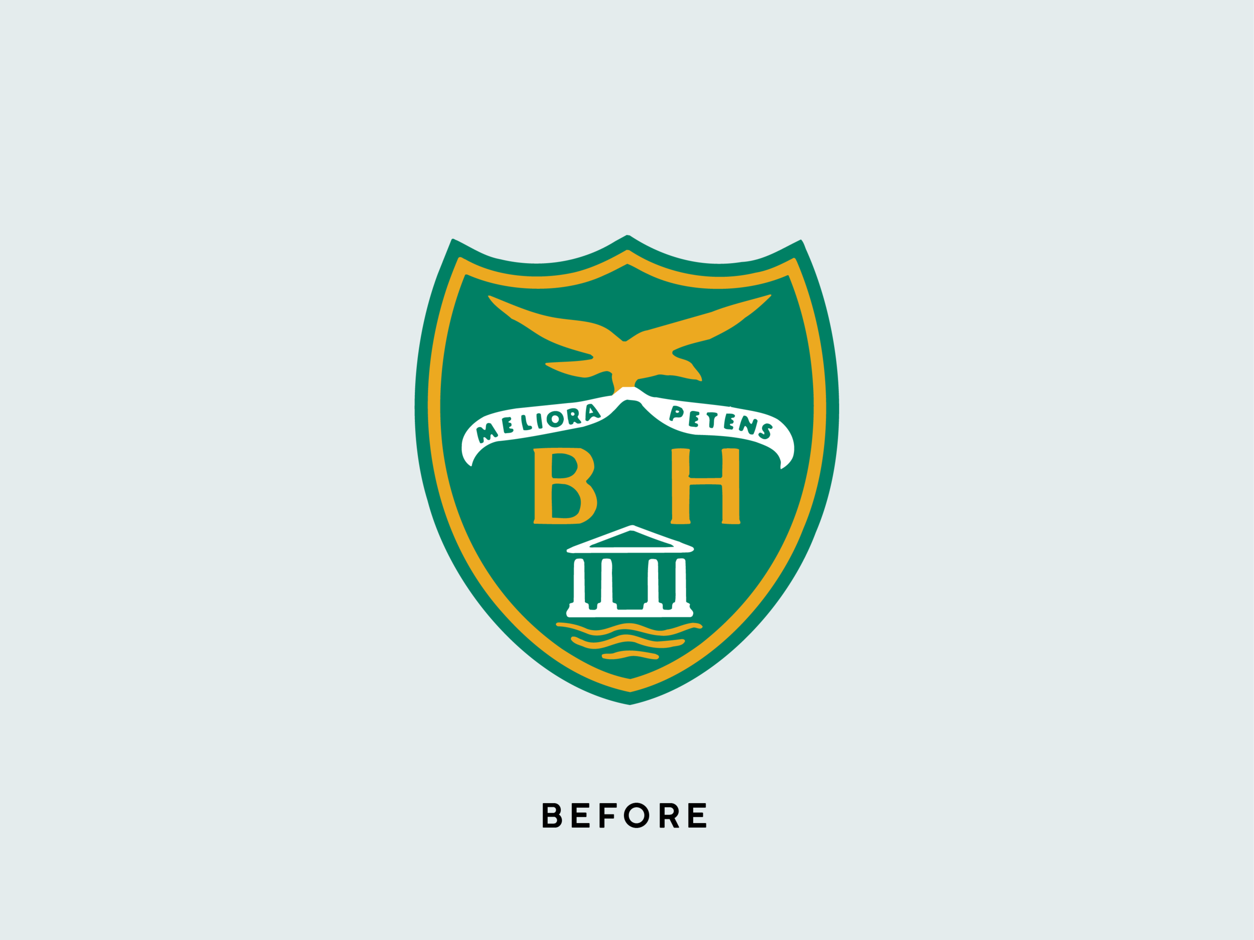 bhs-before-02.png