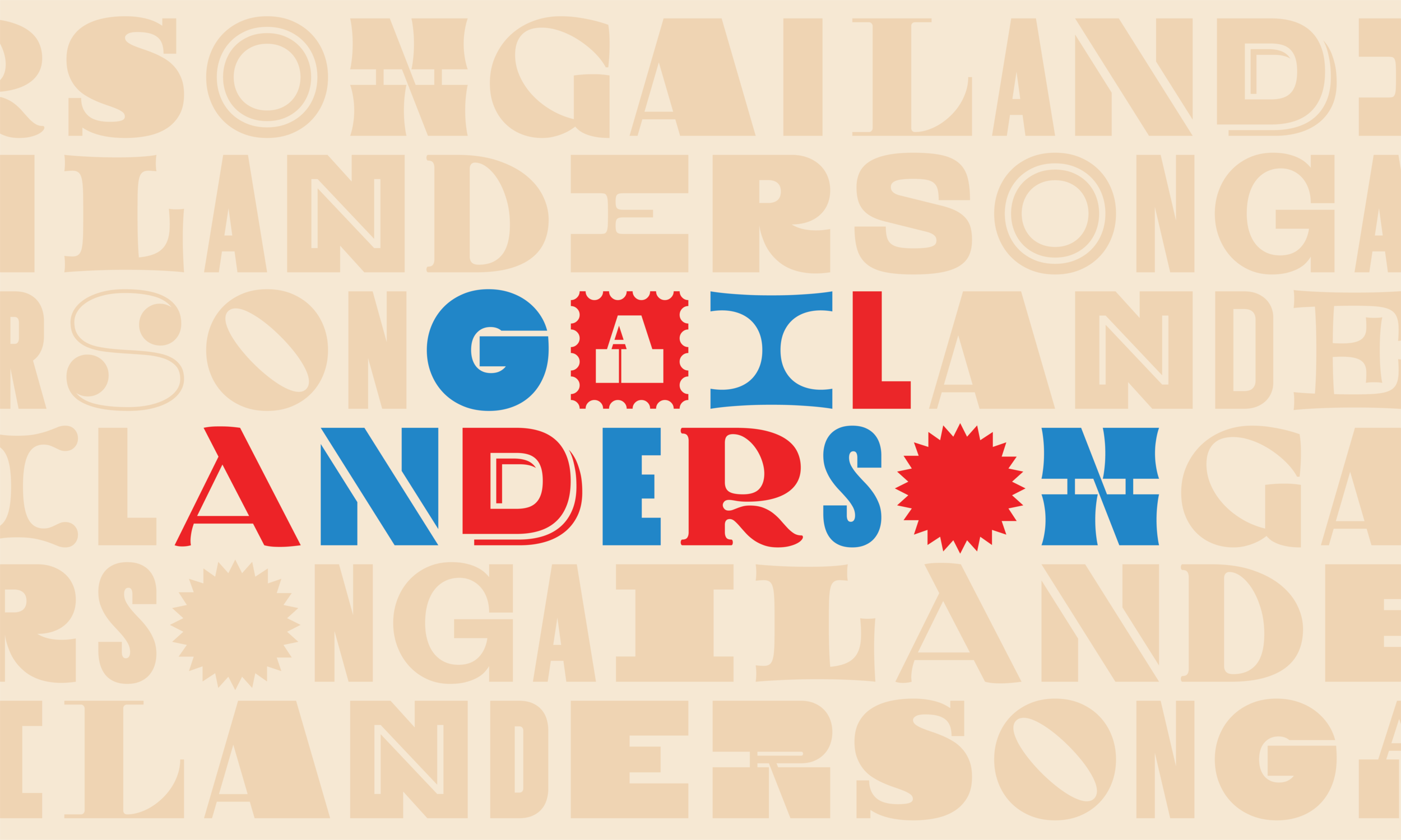 gail_anderson_banner-04.png