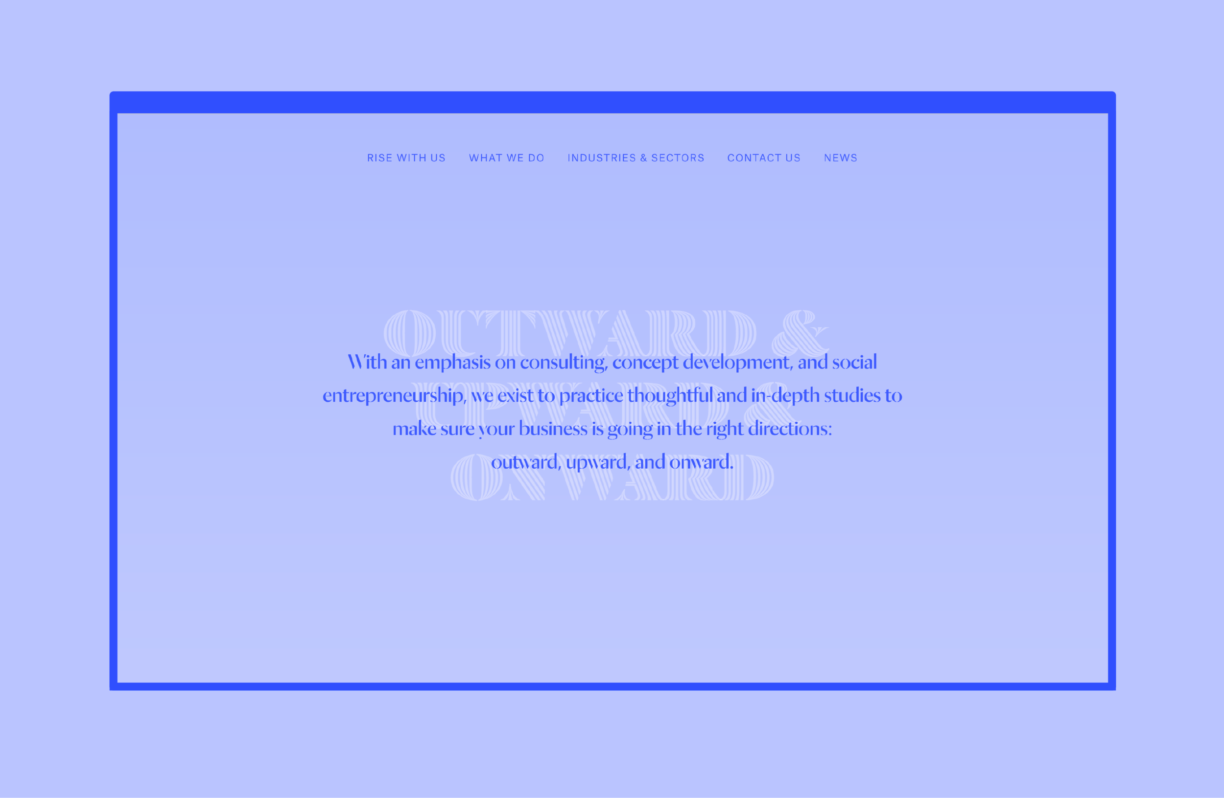 website-template2-01.png