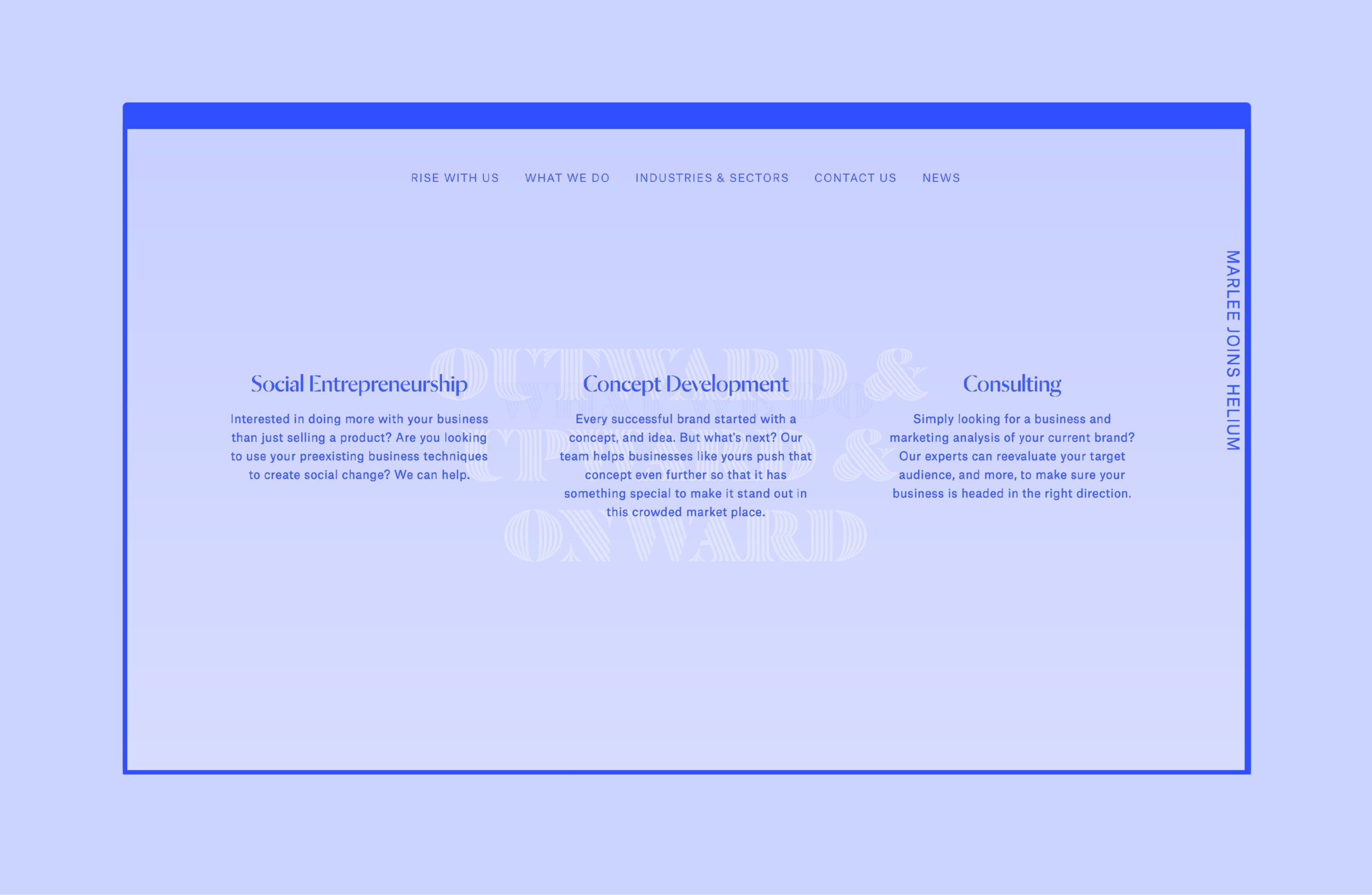 website-template1-01.png