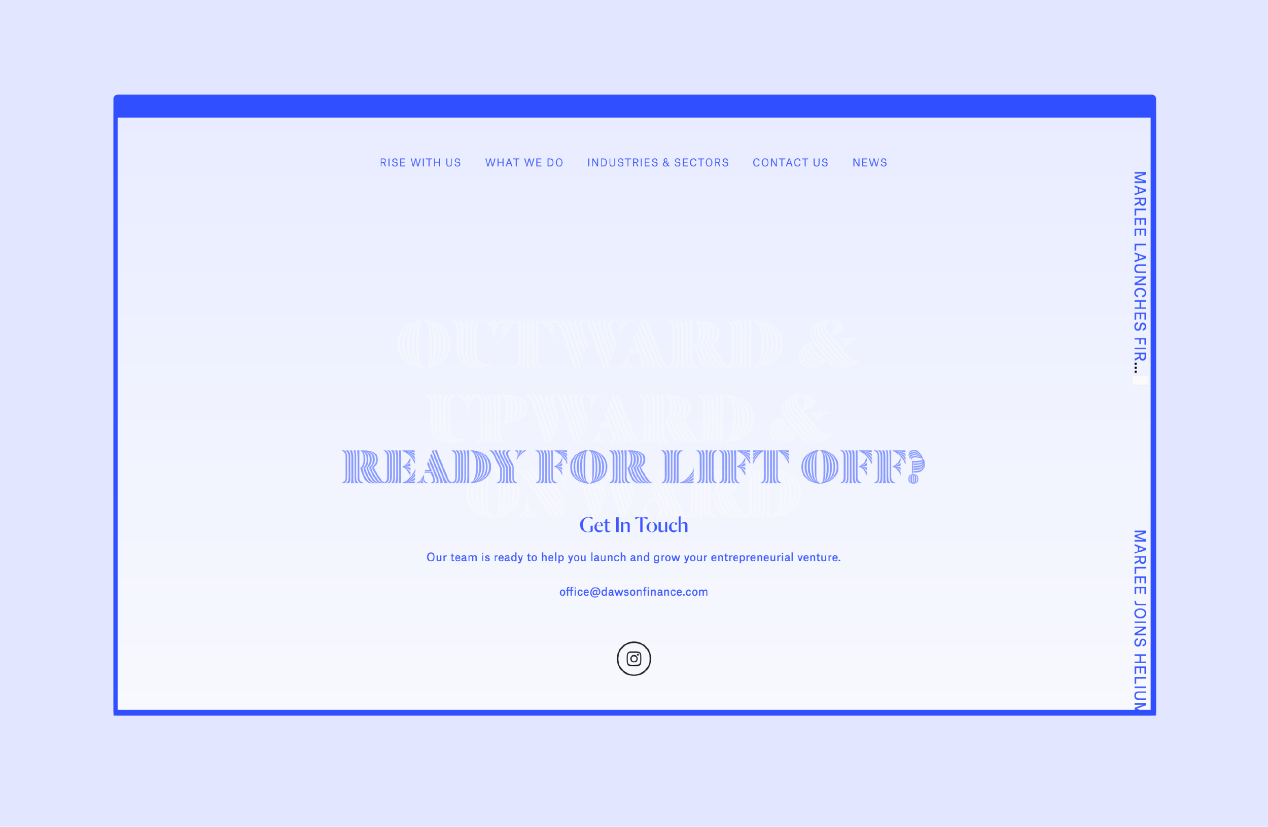 website-template3-01.png