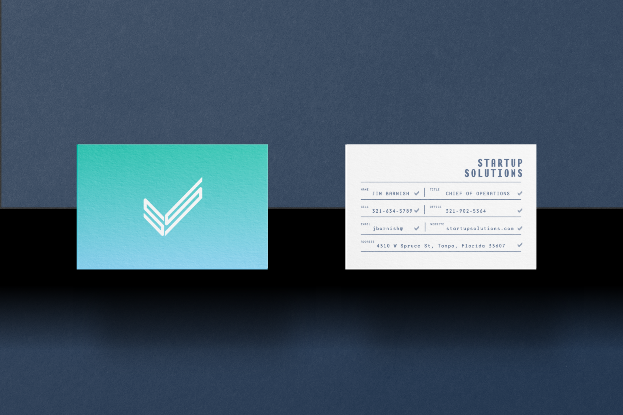 startup-solutions-business-cards.png