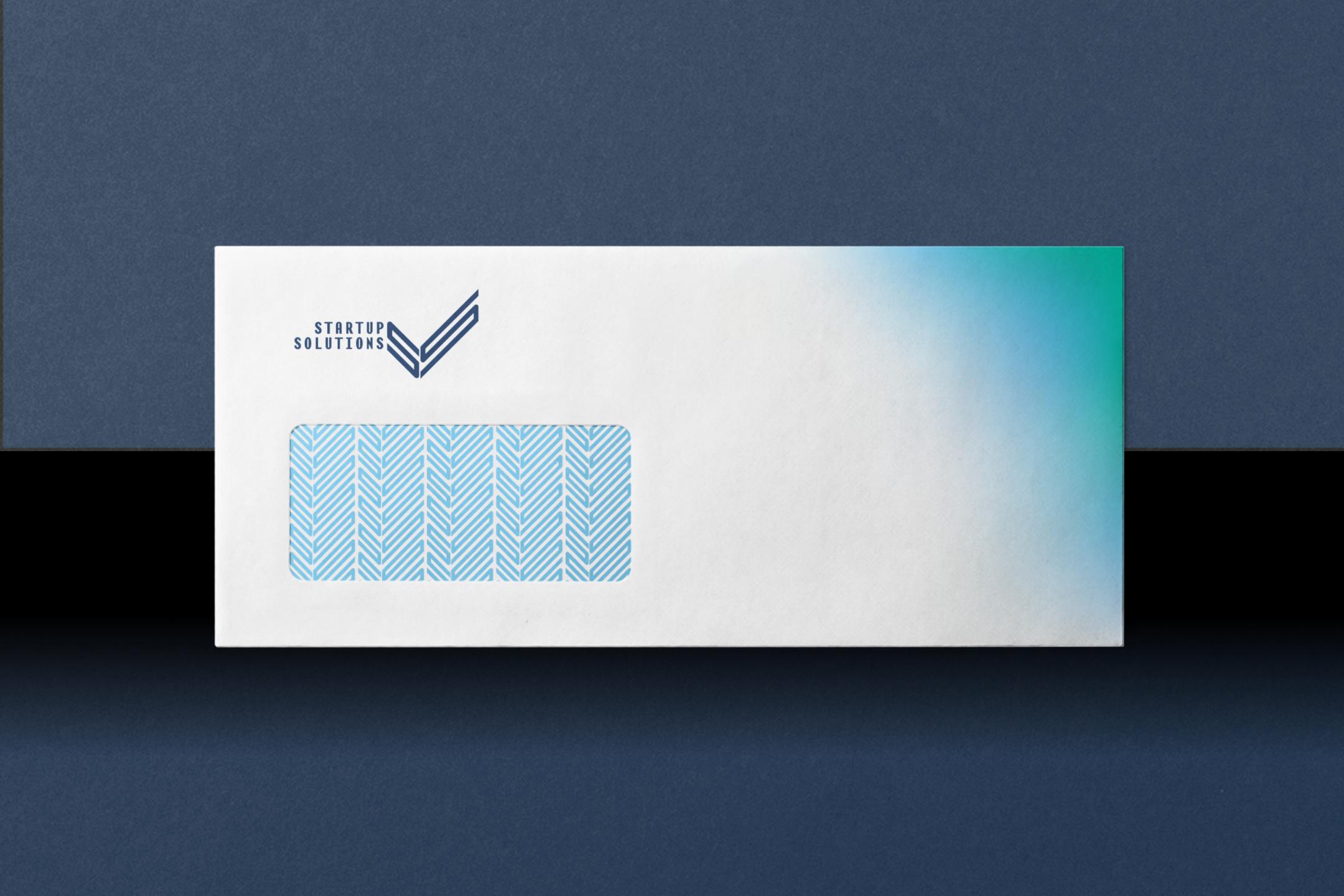 startup-solutions-envelope.png