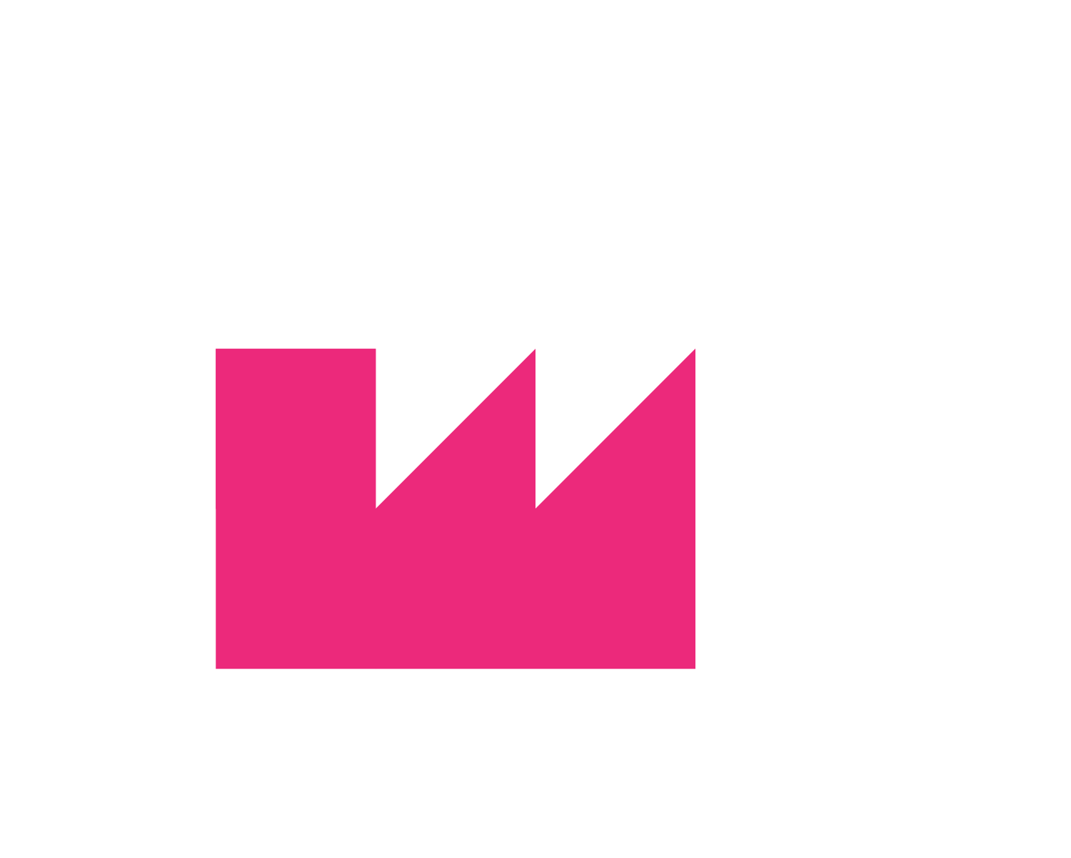 logo-architecture-25.png