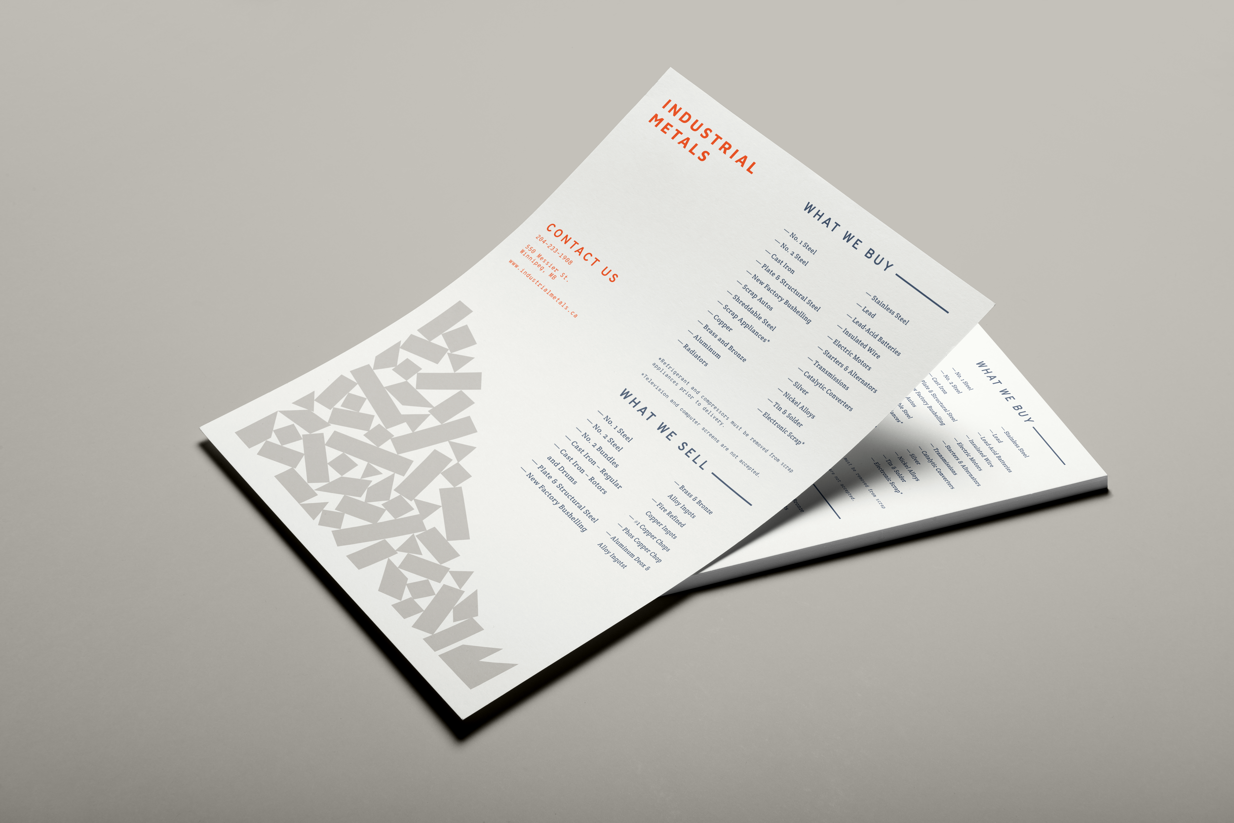 10-letterhead-a4.png