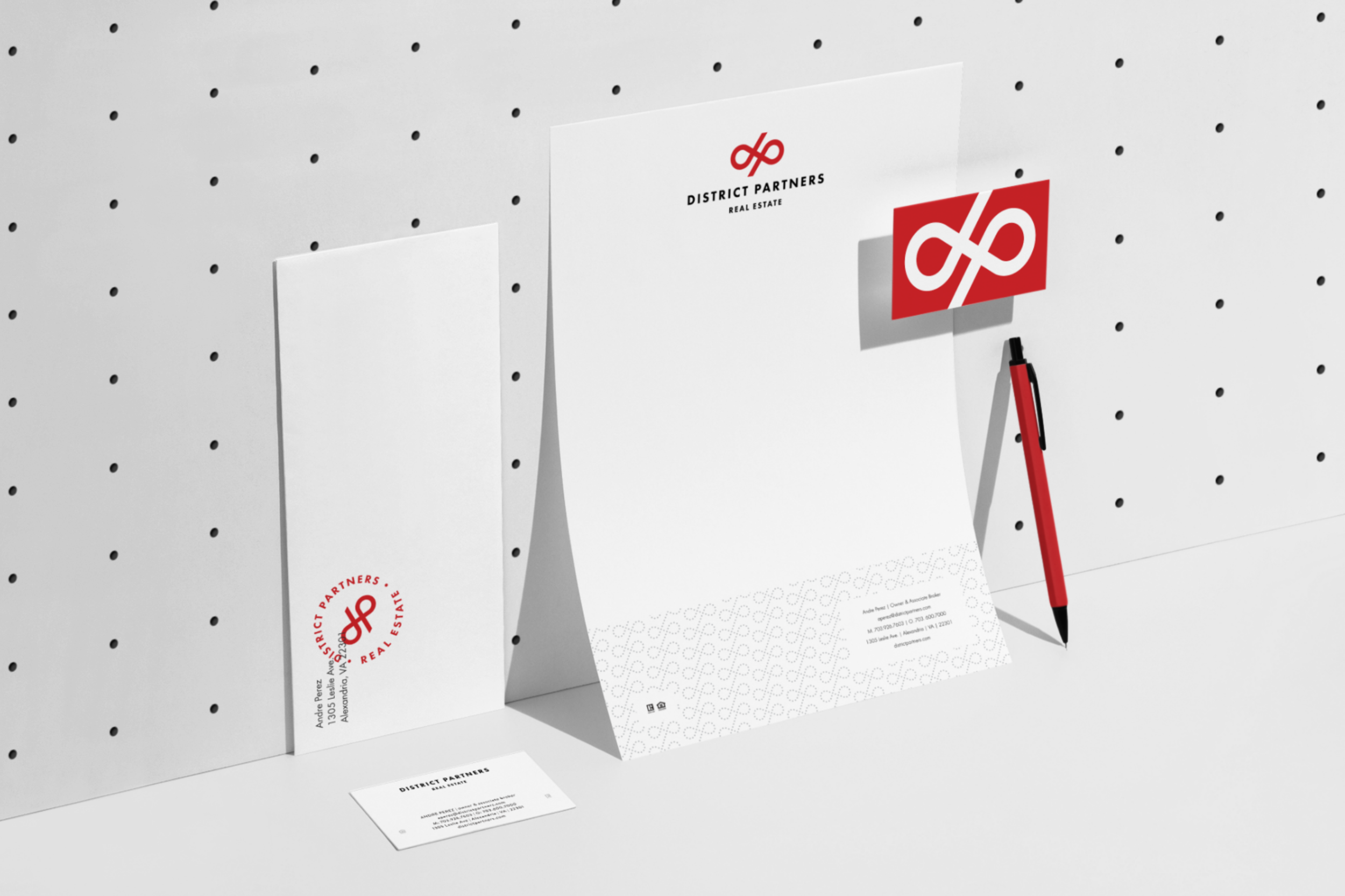 district-partners-stationery.png