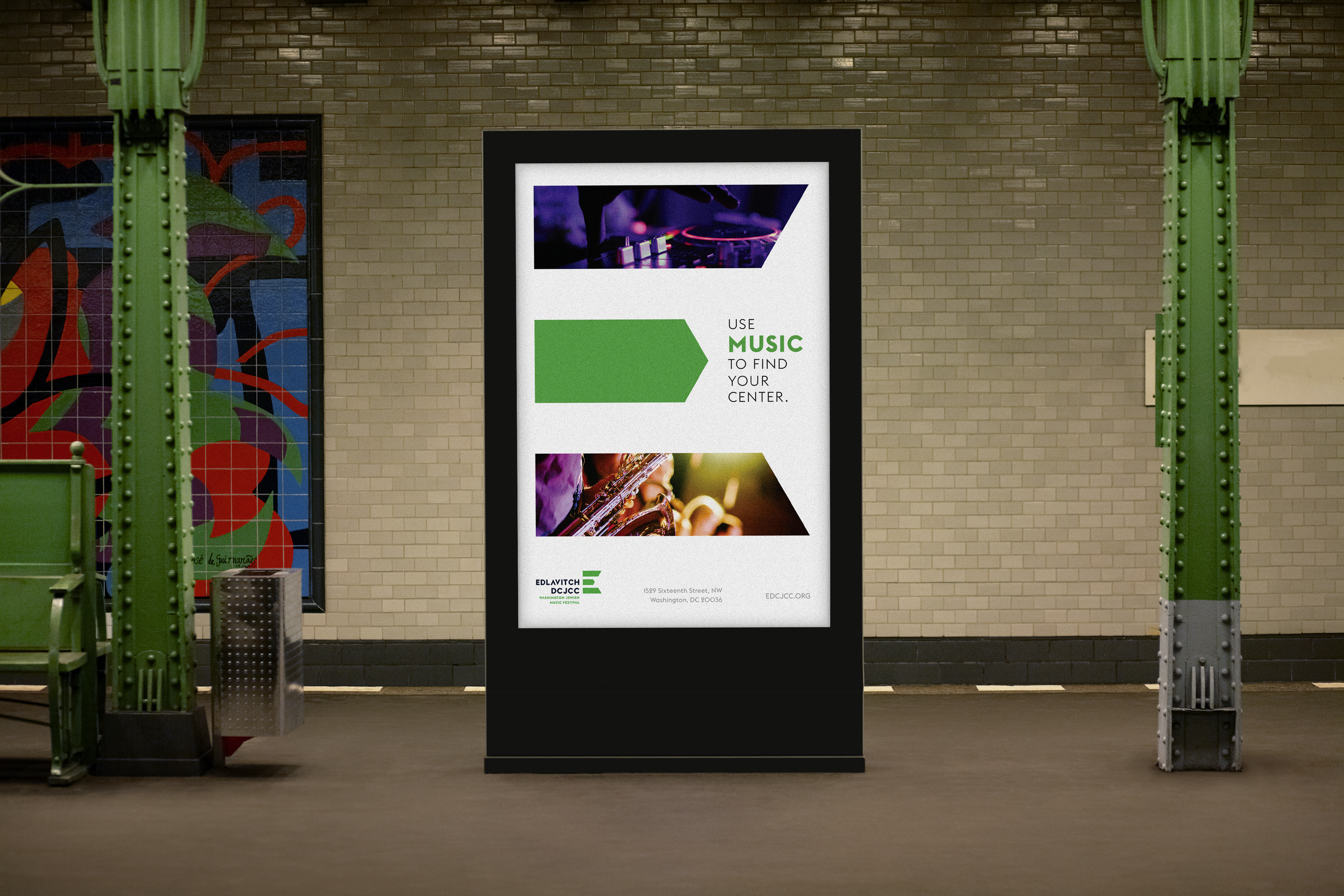 112_metro_station_urban_poster_mockup-1.png