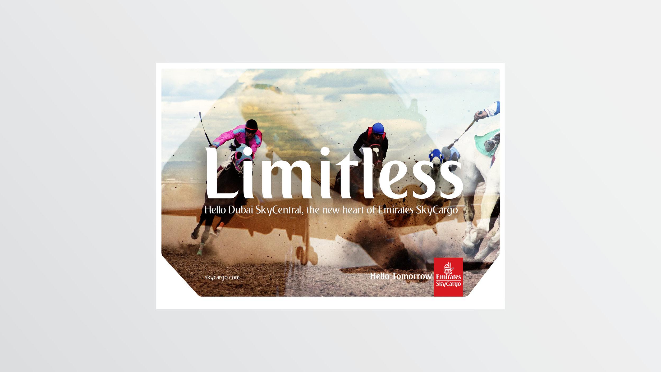 EMIRATES_3840x21605.jpg