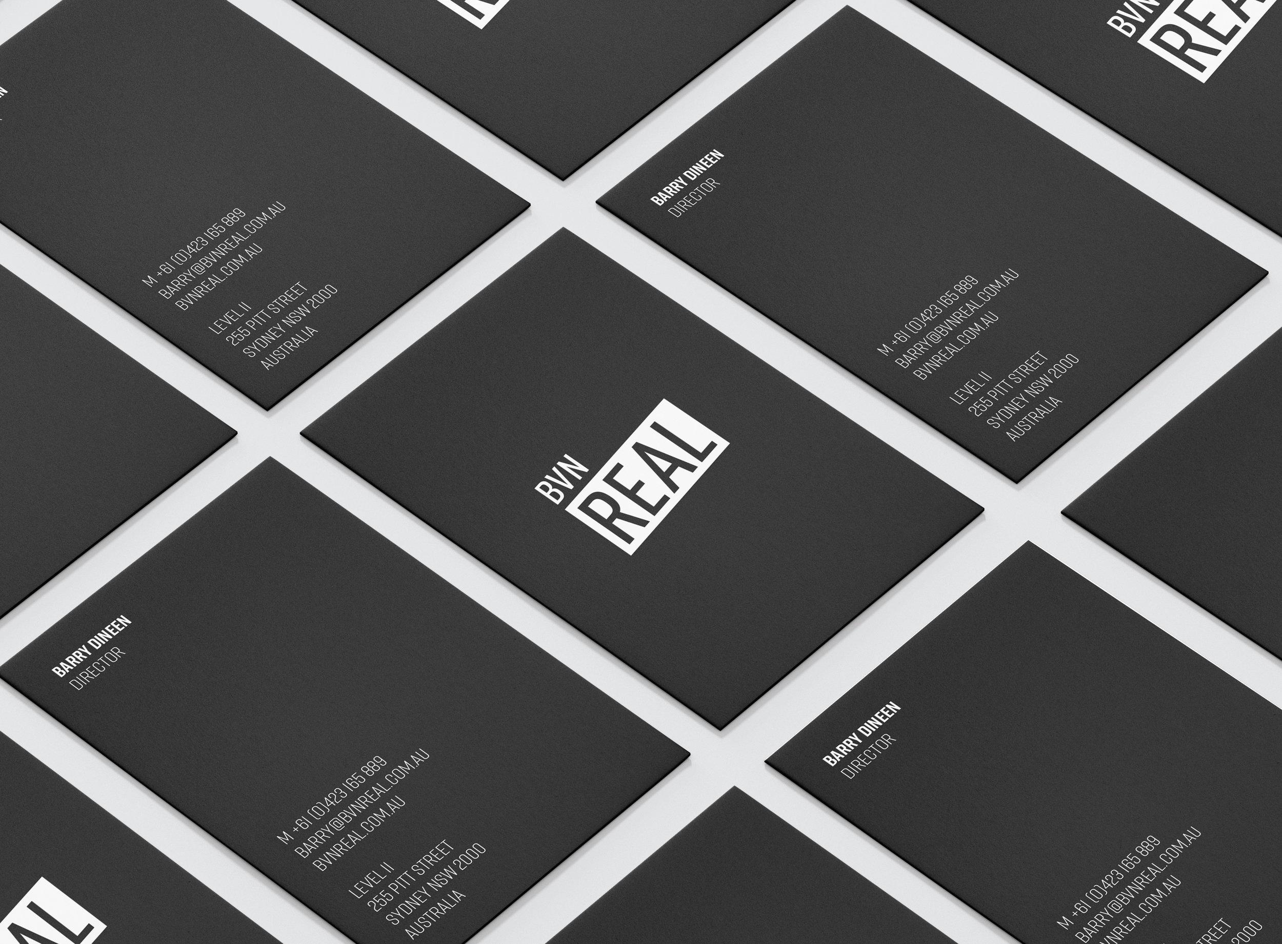 business_card_front_back_ordered_side.jpg