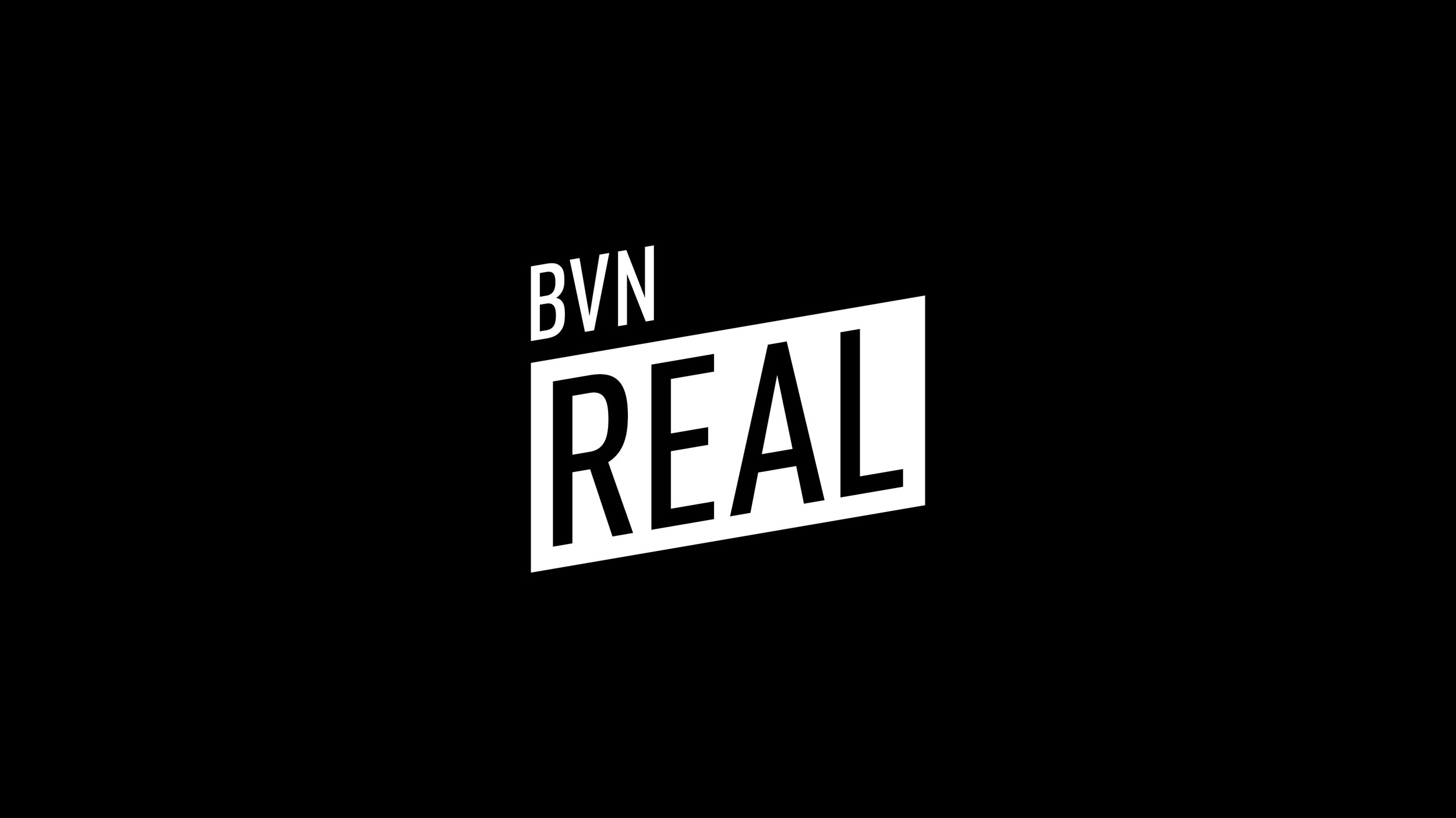 BVN REAL_3840x2160.jpg