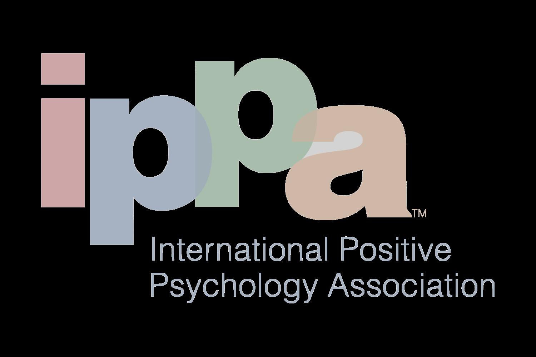 IPPA copy.png
