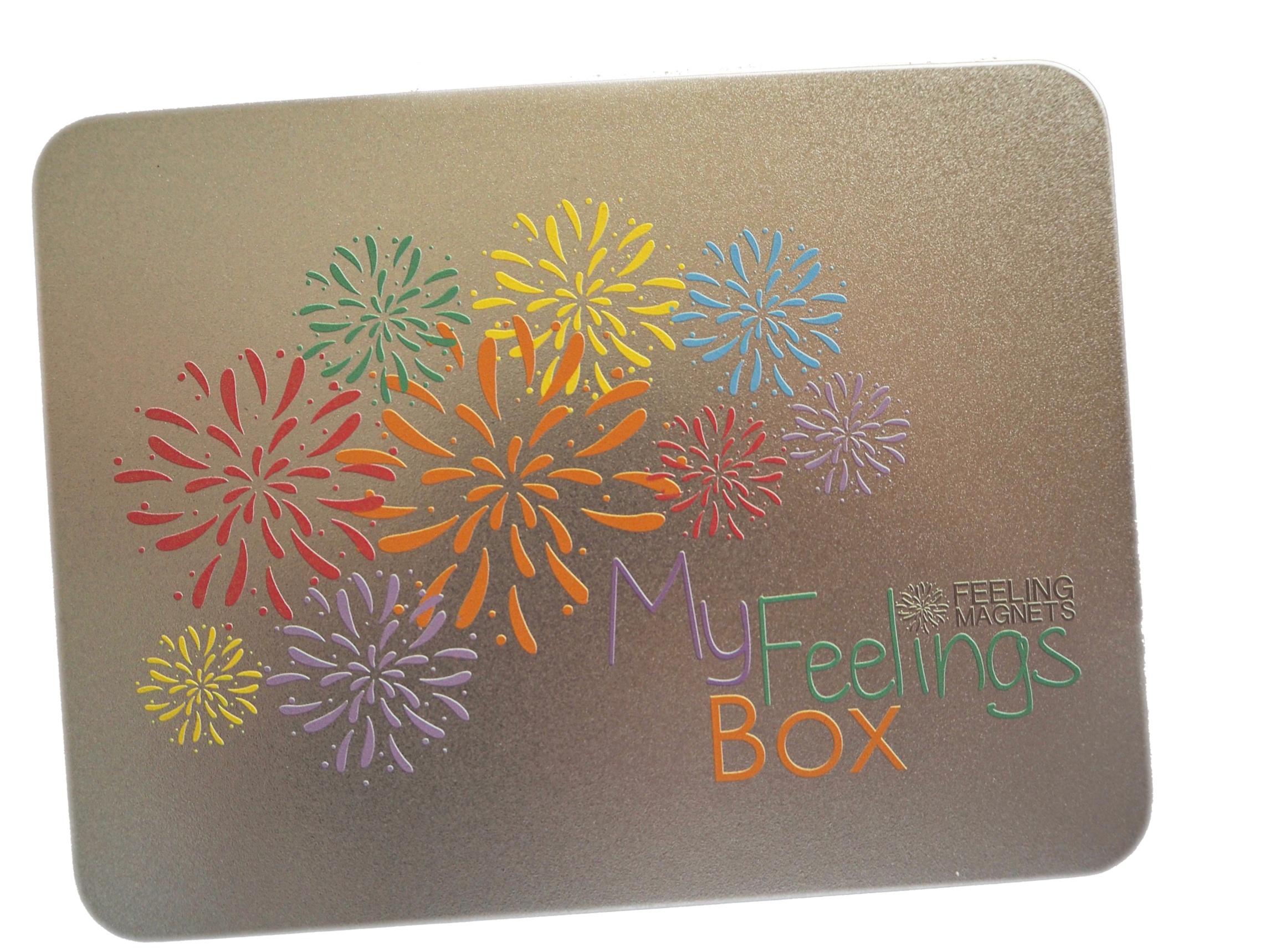 My+Feelings+Box