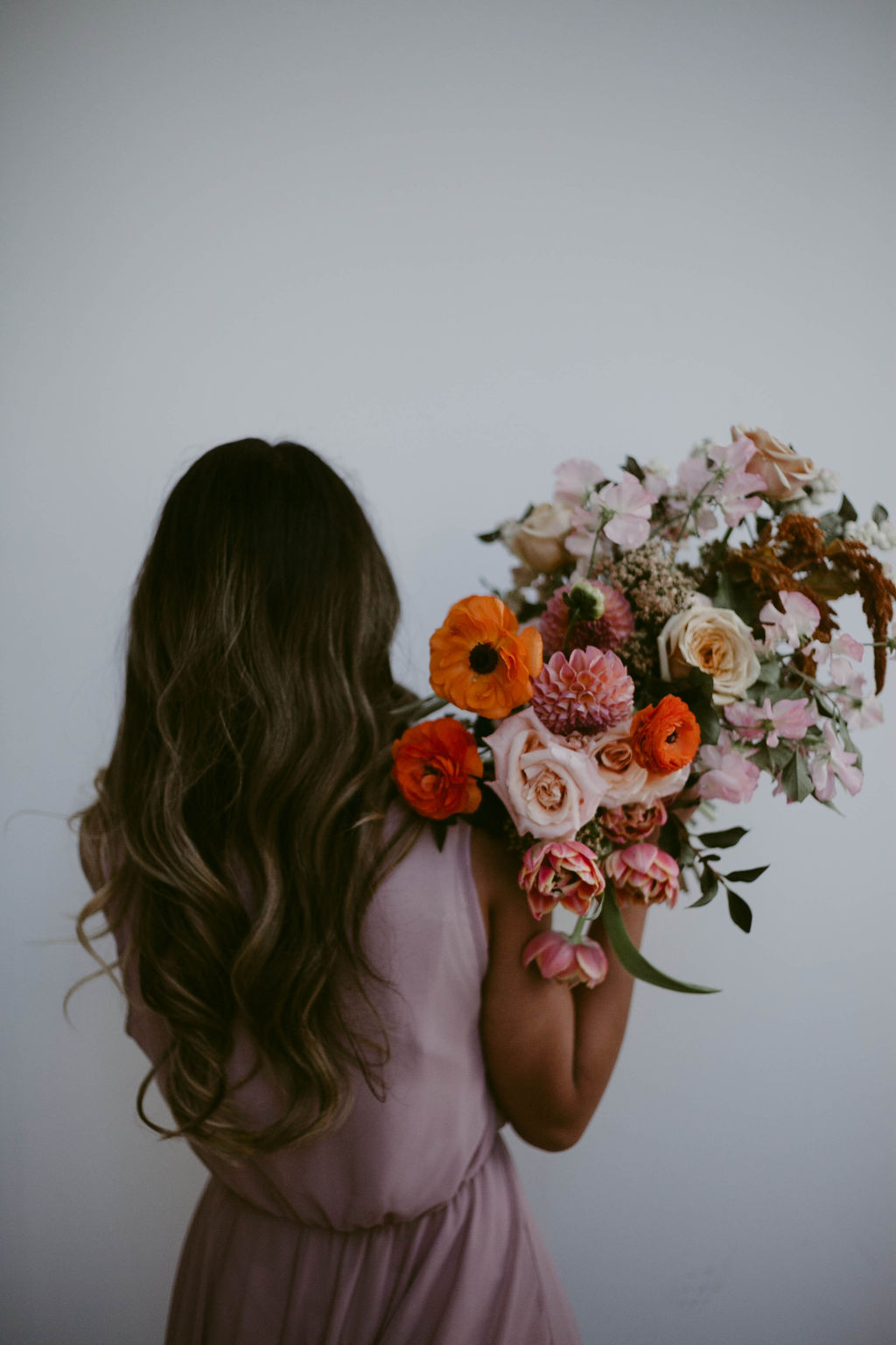 Photo by: BKH Photo | Florals: Blush and Bloom