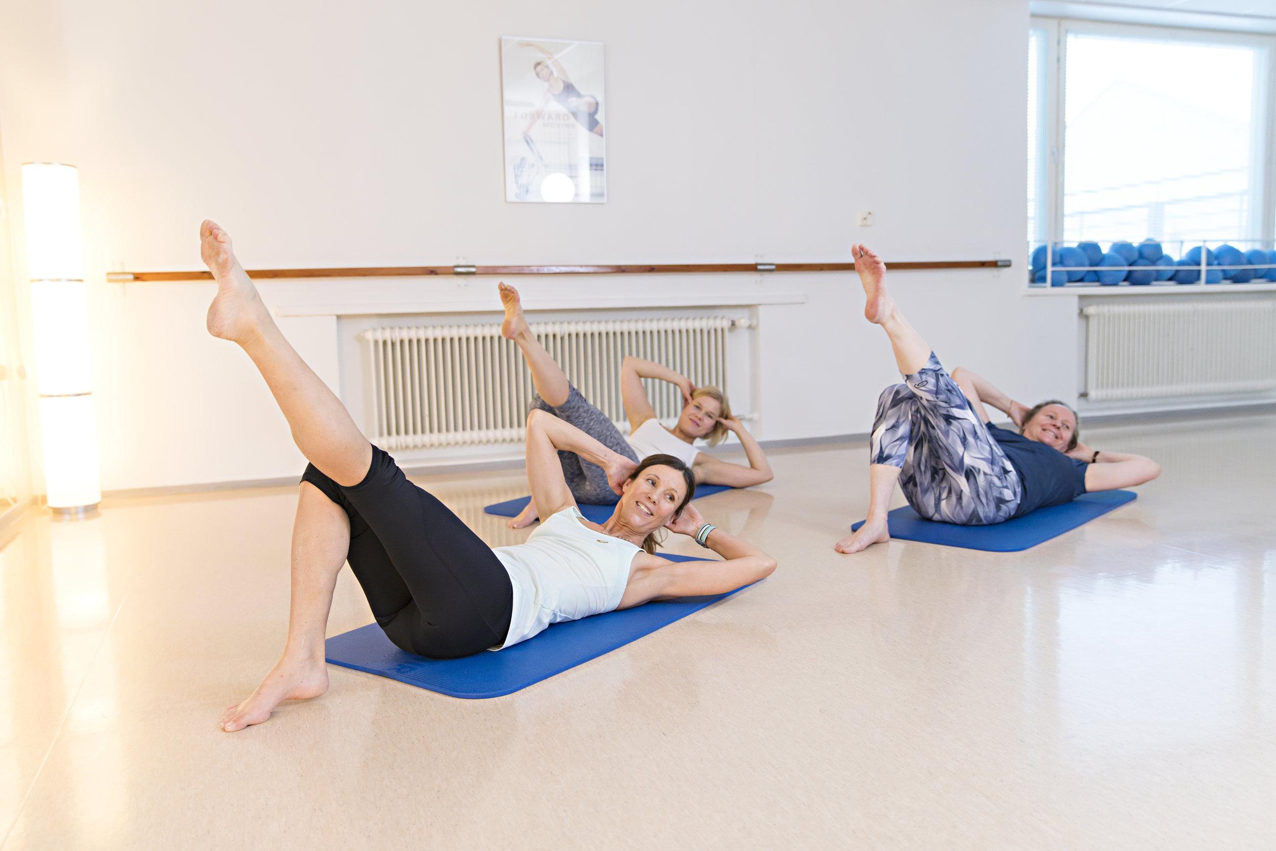 PilatesStudio_Sali6 -® Jiri Halttunen (1).jpg