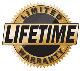 limited-lifetime-warranty.png