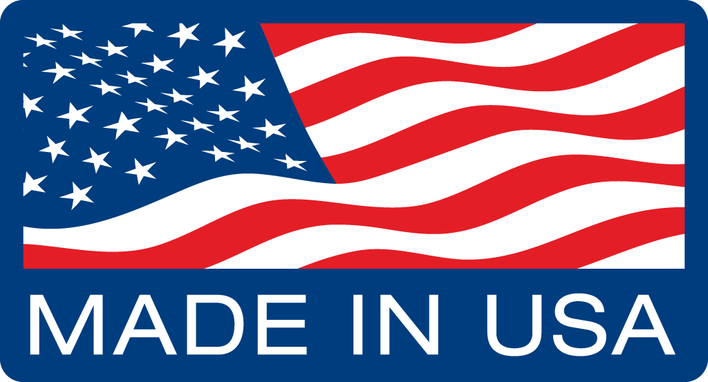 Made-in-USA-America.png