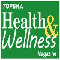 topeka-hw-logo-avatar2.jpg