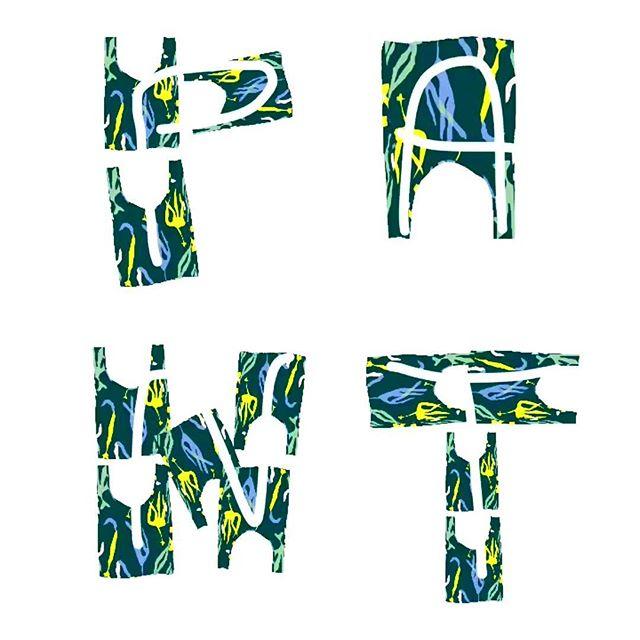 Leie istedenfor eie 👋 #miljøvennlig #sustainability #grønninnovasjon #sirkulærøkonomi #søppelfri #bærekraftig #miljø #ja #zerowaste #gjenbruk #fremtiden