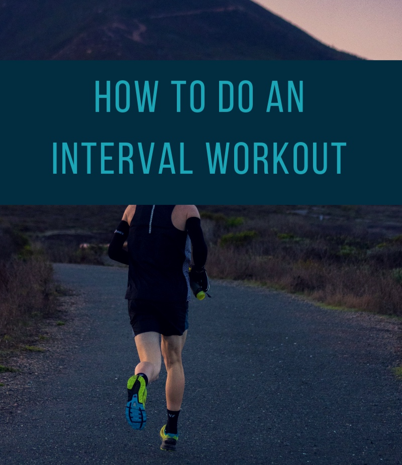 How To Do An Interval Workout.png