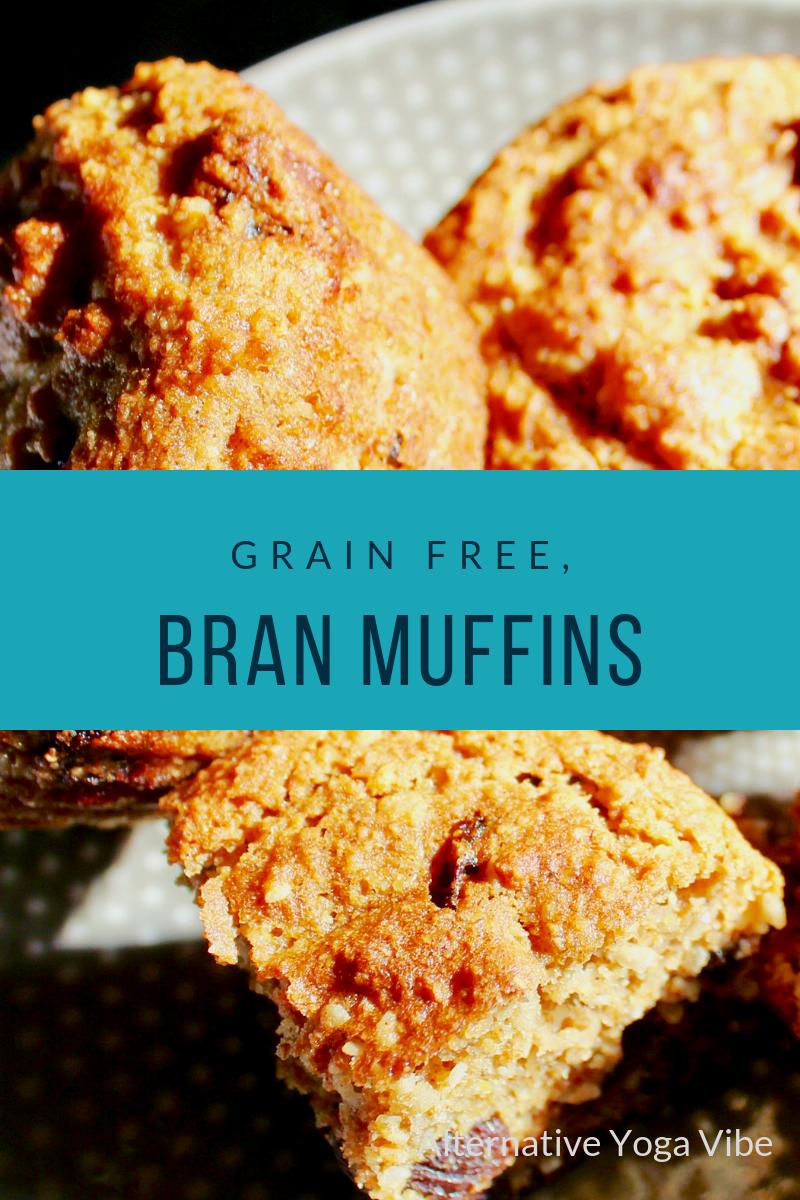 grain free bran muffins.png