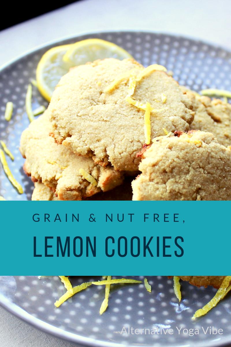 lemon cookies.png