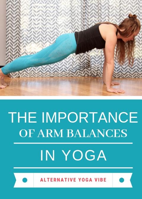 importance of arm balances.jpg
