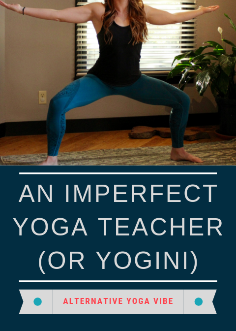 imperfect yoga teacher.png