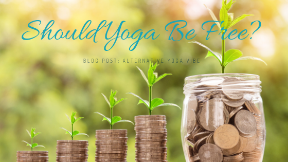 Should Yoga Be Free?.png