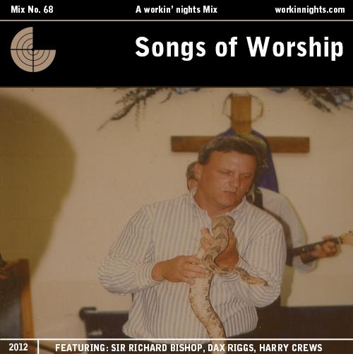 Songs of Worship.jpg